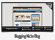 Blogging Blog
