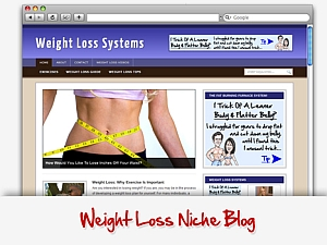 ftm weight loss plan